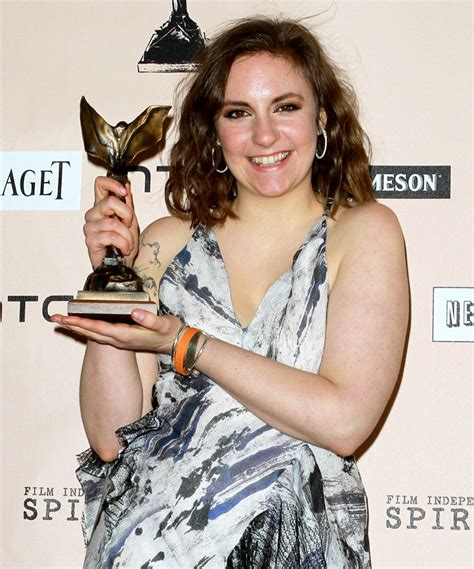 lena dunham married lena dunham won t get married until gay marriage is