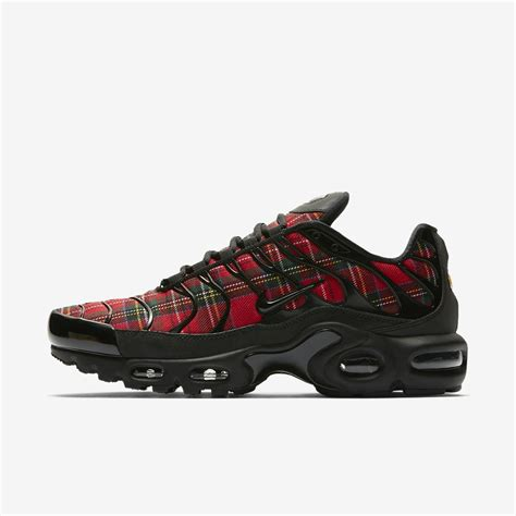 best price air best price nike air max tn black b1088 64c40