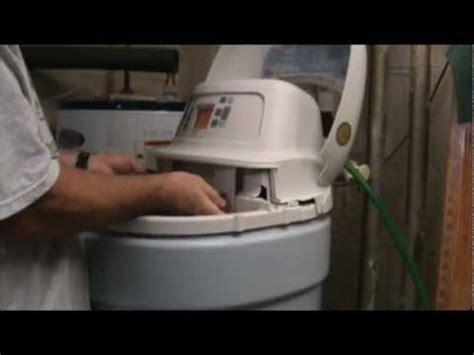 venturi water softener watersoftenericom