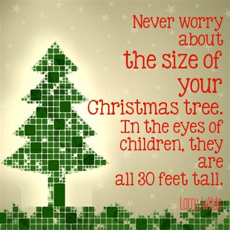 christmas tree quotes and sayings stylebizz
