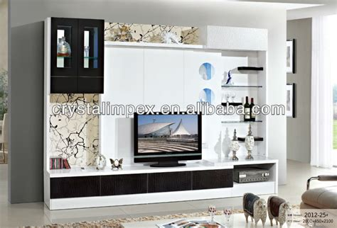 hd furniture tv showcase home combo lcd tv wall unit designs led tv stand furniture wall