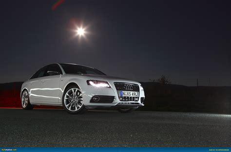 Audi S by Ausmotive 187 Audi S4 Charges