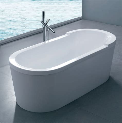 Bathtub In by Bathtubs Uk Images