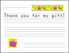 Thank You Note To Ccd 1000 Images About Handwriting On Cursive Catechism And Handwriting Without Tears