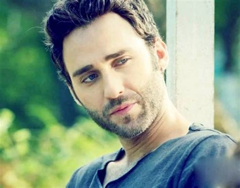 seckin ozdemir actor turkish zuhal olcay turkish actress turkish drama