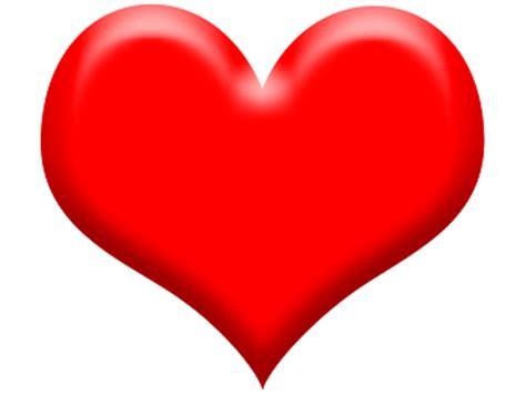 imagenes de corazones con flechas imagenes de corazones fotos graficos animados
