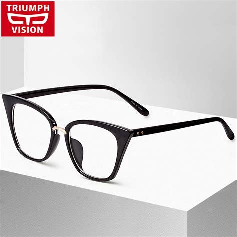 Bingkai Kacamata buy grosir kacamata bingkai besar from china