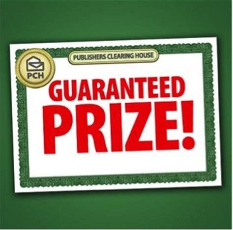How Many Times Can You Enter Pch - last week to enter to win quot forever quot prize sweepstakes pch search win blog
