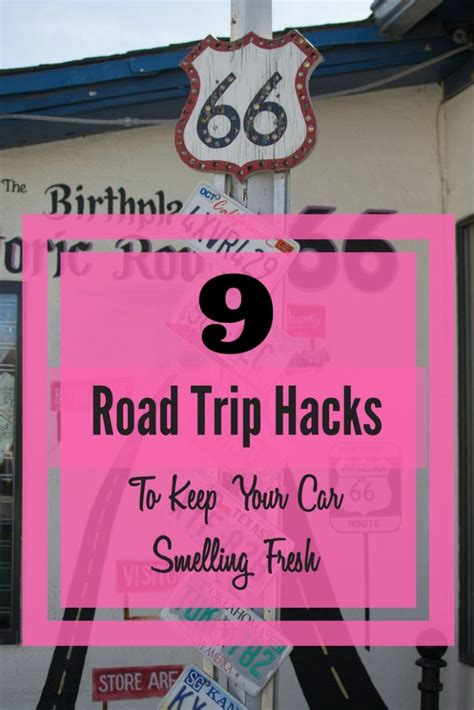 Tips For Keeping Your Car On The Road by Road Trip Hacks Agirlsguidetocars Tips To Keep Your