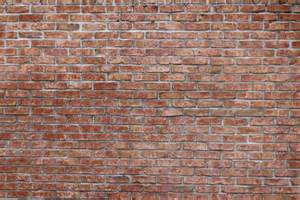 brick wall new brick wall texture 14textures