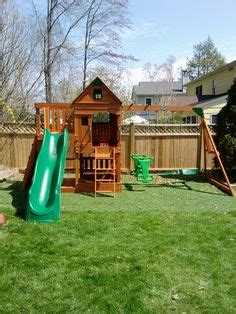 toys r us deptford nj big backyard goldenridge deluxe playset installed in