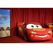 Cars 3 Archives • Upcoming Pixar