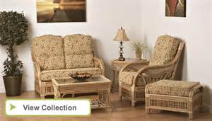 Small Armchairs For Sale Conservatory Furniture Cane Furniture Rattan Amp Wicker