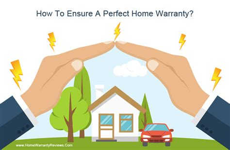 home warranty plan florida house design plans