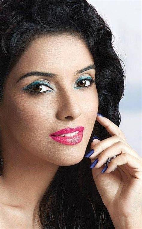 actress asin images asin thottumkal photos images gallery 9995