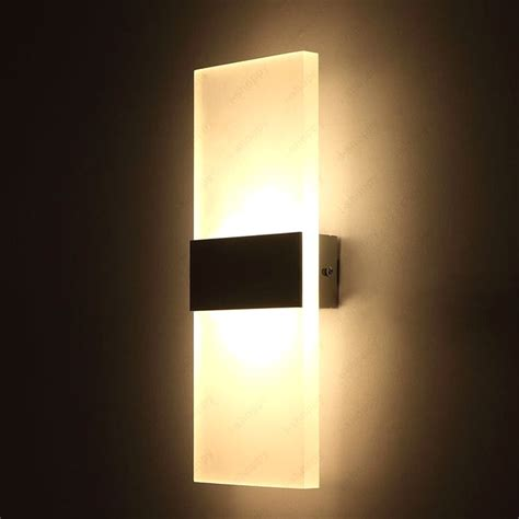 amusing bright indoor wall lights