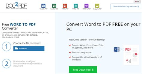 convert pdf to word zamzar zamzar free online file conversion autos post
