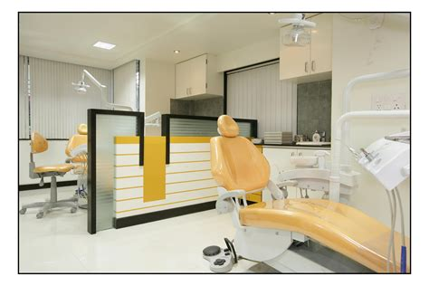 video ideas   dental clinic dentistry business