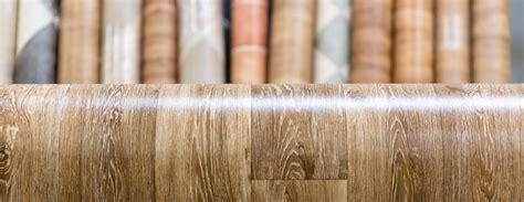 Roll Of Flooring by Vinyl Flooring Bristol Carpet