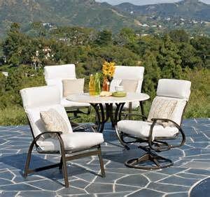 awesome small patio sets 5 patio furniture dining sets newsonair org