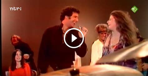 janis joplin  tom jones dance  love classic rock