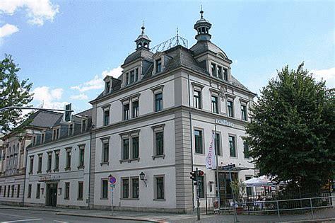 Brunch Planwirtschaft Dresden by Brunch Dormero Hotel Dresden City