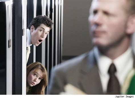office gossip about you stop people from gossiping about you