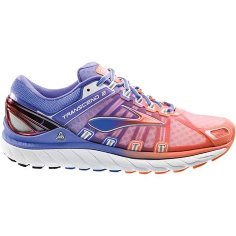 academy athletic shoes s transcend 2 running shoes academy