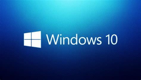 imagenes sistema windows 10 windows 10