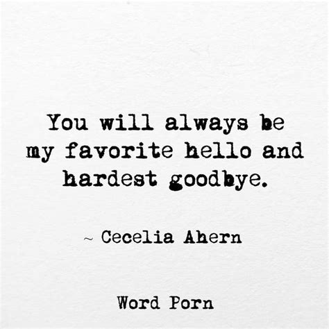 quotes about saying goodbye best 25 saying goodbye quotes ideas on quotes
