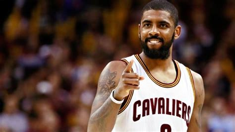 biography about kyrie irving derrick rose stats news videos highlights pictures
