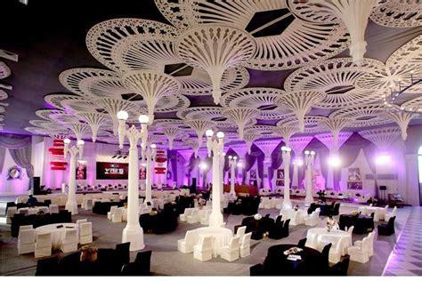 Top 10 Banquet Halls in Delhi   Banquet