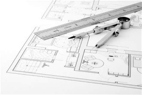 architekt finden der r v bauherrenratgeber wie finde ich - Wie Finde Ich Einen Guten Architekten