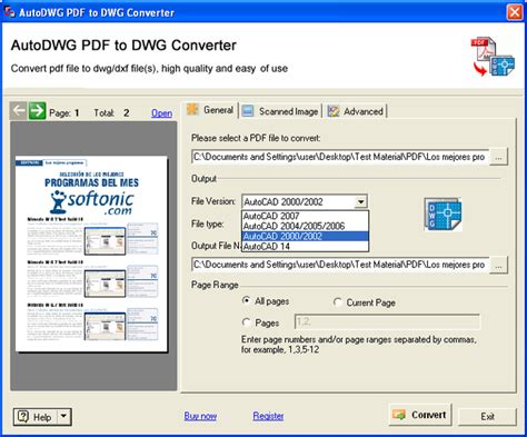 converter to pdf pdfin pdf to dwg converter download