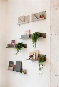 decorate office shelves best 25 metal shelves ideas on pinterest metal shelving