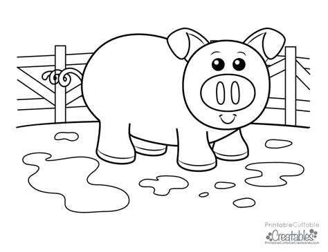 choose the right coloring page free printable coloring pages choose the right coloring home