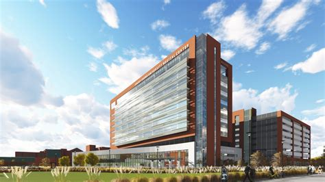 Mba Healthcare New Jersey by Tower At Jersey Shore Center Eyp