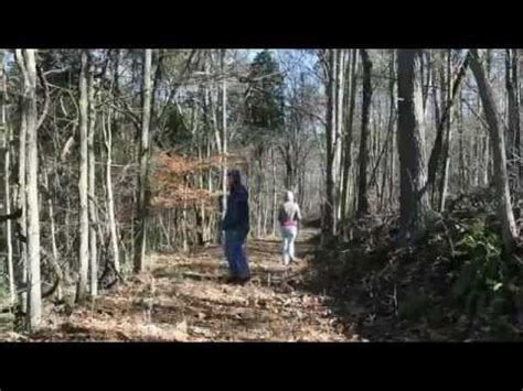 original evil dead film location the evil dead filming locations 30 years later youtube