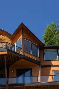 northwest home design inc custom lakefront home by design services northwest