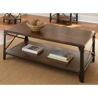 Cheap Wooden Coffee Table Coffee Tables Ideas Awesome Cheap Wood Coffee Table Sets Coffee Tables And End Tables All Wood