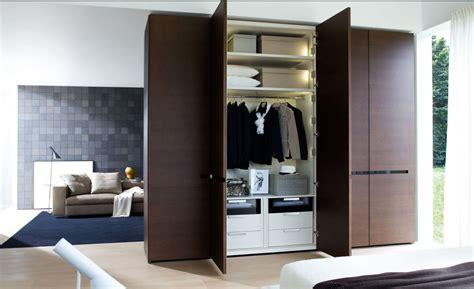 wardrobe designer designer wardrobes home designing