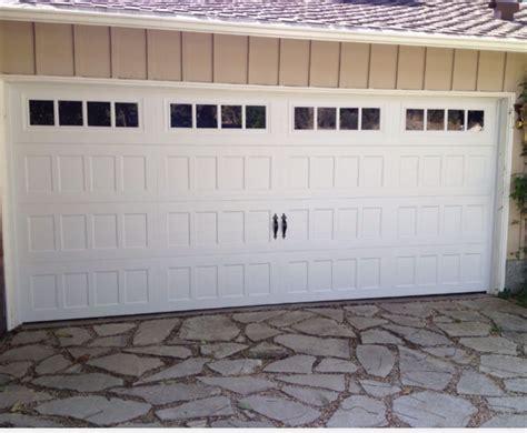 ab garage doors garage door repair okotoks ab home