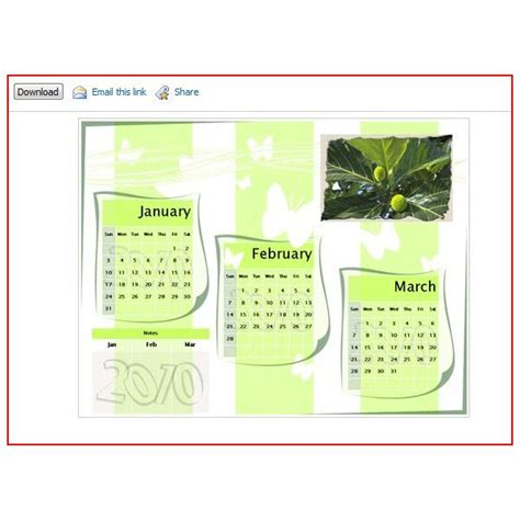 Creating A Calendar In Word Calendar Templates Free Weekly Monthly And Other