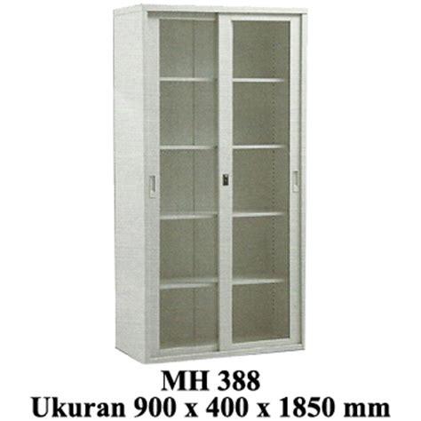 Lemari Arsip B 306 lemari arsip modera mh 388 daftar harga furniture dan