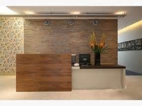 Fancy Reception Desk Simple But An Reception Desk In This Office At Stuff For Encol