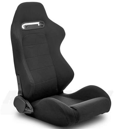 mustang racing seats how to make your 1999 2004 mustang s interior race ready