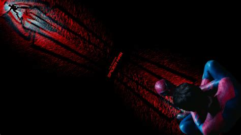 wallpaper full hd spiderman spider man hd wallpapers 1080p wallpapersafari