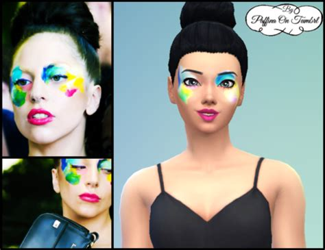 free sims 4 cc free sims 4 cc hairstylegalleries com