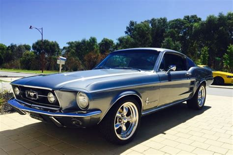 vintage ford mustang for sale vintage vehicles to buy that don t depreciate gumtree