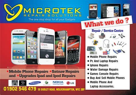 microtek mobile mobile phone repair shop www pixshark images
